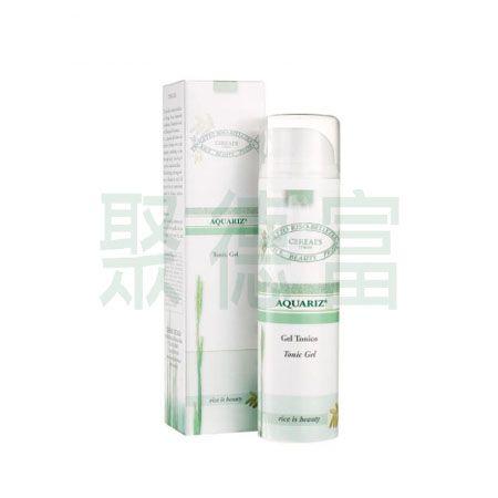 有機米柔量麗膚露(AQUARIZ) - 200ml