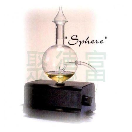 芳香振香器 - 球型 (Spheres)