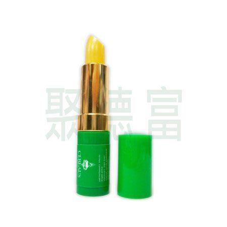 有機米三效護唇膏 - 5ml