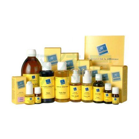 舒緩解壓純質精油 - 15ml