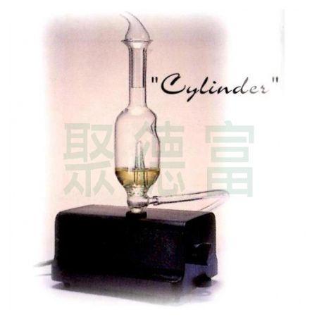 芳香振香器 - 標準型 (Cylinder)