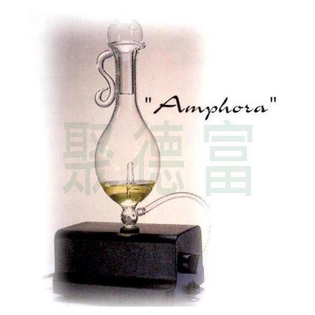 芳香振香器 - 瓶型 (Amphora)