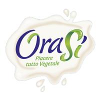 OraSi 歐瑞仕