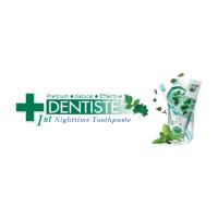 DENTISTE'牙醫選