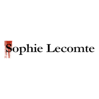 SOPHIE LECOMTE蘇妃麗