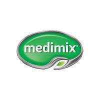 MEDIMIX美的秘密