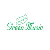 GREEN MUSIC綠色音樂
